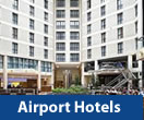 hotels gatwick airport