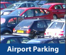 parking gatwick airport